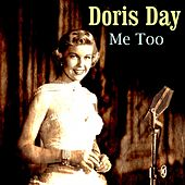 Me Too von Doris Day