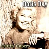 Cuttin' Capers von Doris Day
