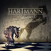 Shadows & Silhouettes by Hartmann