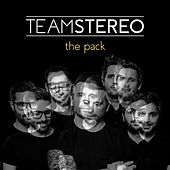 The Pack by Team Stereo