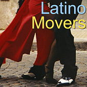 Latino Movers von Various Artists