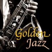 Golden Jazz von Various Artists