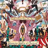 The Bonnie Bells of Oxford by Bonnie