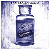 Paralyzed by The Black Moods
