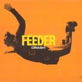 Crash by Feeder