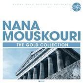 The Gold Collection von Nana Mouskouri