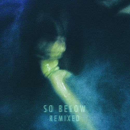 Remixed by So Below