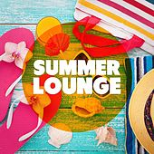 Summer Lounge by Various Artists