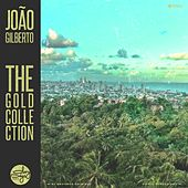 The Gold Collection by João Gilberto