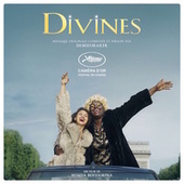 Divines (Bande originale du film) von Various Artists