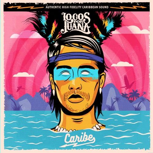 Caribe von Locos Por Juana