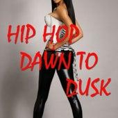 Hip Hop Dawn To Dusk von Various Artists
