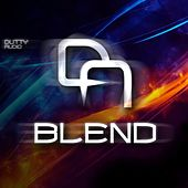 Dutty Audio Presents: Blend by Various Artists
