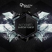 Shadow Funk EP by Incognito