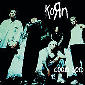 Good God by Korn