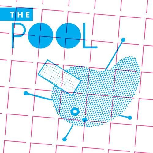 Dance It Down by Pool