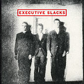 Seams Ruff by Executive Slacks