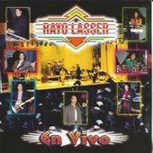 En Vivo by Rayo Lasser (1)