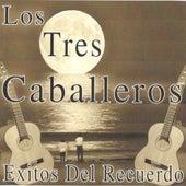 Exitos Del Recuerdo by Los Tres Caballeros