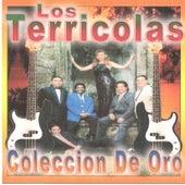 Coleccion De Oro by Los Terricolas