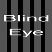 Blind Eye by Ghost