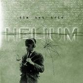 Helium by Tin Hat Trio