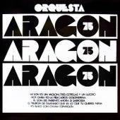 Orquesta Aragón (Remasterizado) by Orquesta Aragón