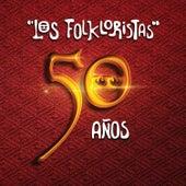 50 Años by Los Folkloristas