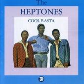 Cool Rasta (Bonus Track Edition) by Various Artists