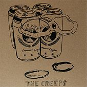 All in Vinyl by The Creeps