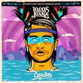 Caribe by Locos Por Juana