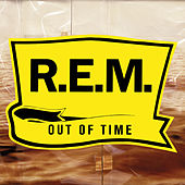 Radio - Acoustic (Radio Song 1) (Demo) von R.E.M.