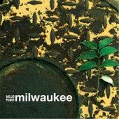 Milwaukee by Mojo Perry