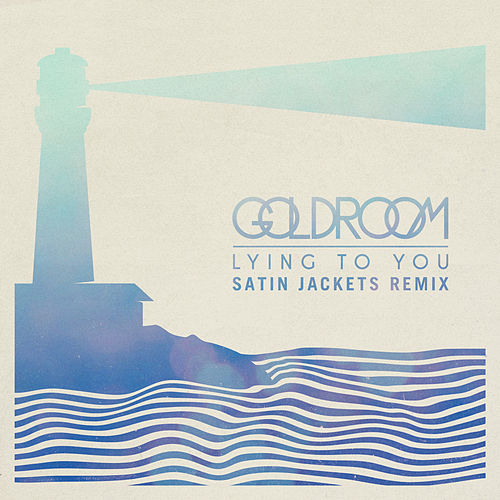 Lying To You by GoldRoom
