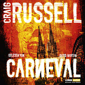 Carneval by Craig Russell