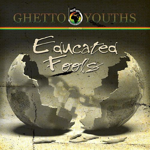 Educated Fools by Various Artists