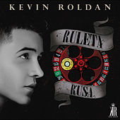 Ruleta Rusa by Kevin Roldan