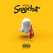 Snapchat by V.I.C.