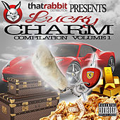Lucky Charm, Vol. 1 by Various Artists