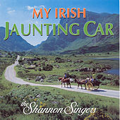 My Irish Jaunting Car by Shannon Singers