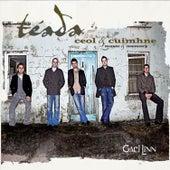 Ceol & Cuimhne (Music & Memory) by Téada