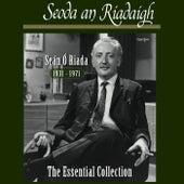Seoda an Riadaigh by Various Artists