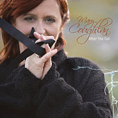 After the Fall by Mary Coughlan
