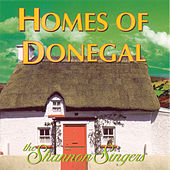 Homes of Donegal by Shannon Singers