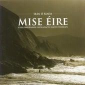 Mise Éire by Seán Ó Riada