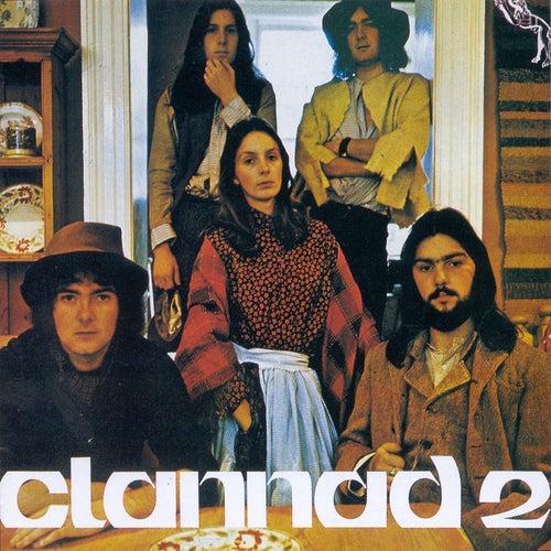 Clannad 2 by Clannad