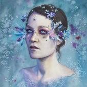 Flux by Anomie Belle