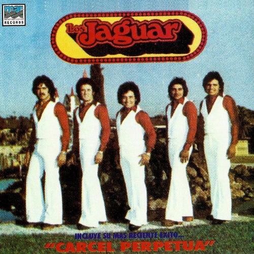 Carcel Perpetua by Jaguares