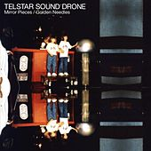 Mirror Pieces by Telstar Sound Drone
