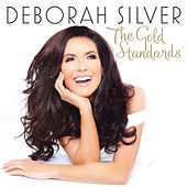 The Gold Standards by Deborah Silver